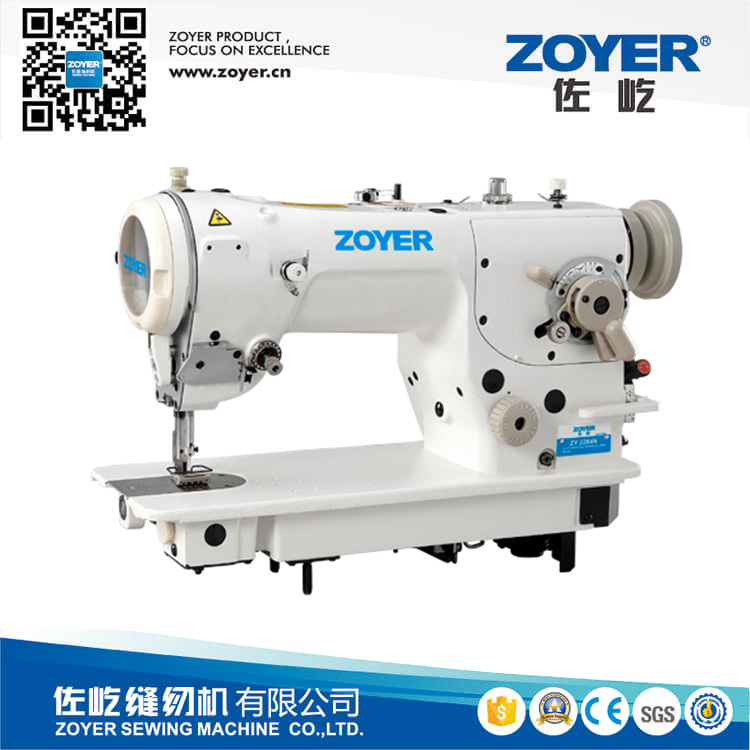 2017 Taking Tape Edge Sewing Shoes Making Machine Price