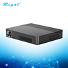 /product-detail/dlp-projector-home-theater-projector-intelligent-mobile-laser-mini-projector-60736892786.html