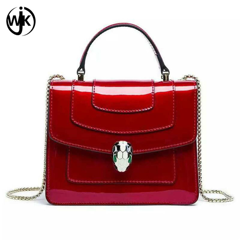 b060bf2fa China Leather Bag Factories Designated Service
