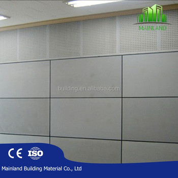 Exterior Cement Board Panels iso90012008 Buy Exterior Cement
