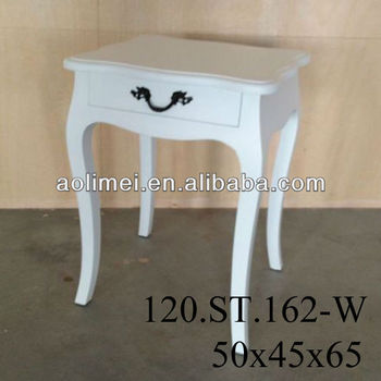 French provincial white bedside table buy white bedside table french provincial white bedside table watchthetrailerfo