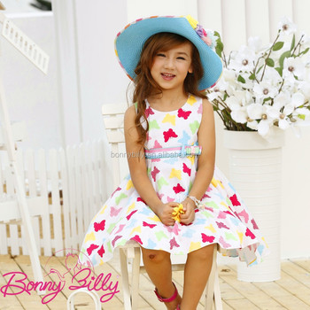 Korean Style Children Clothing,Kids Clothes Wholesale,Summer Dress ...