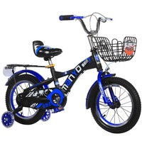 "New Good Quality Beautiful Children Bicycle 12""/16"" Kids Bike Baby bicycle child bike"