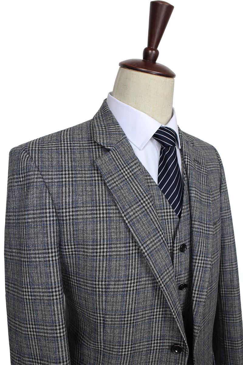 british vintage style suits jpg 1200x900