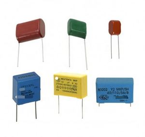 cbb61 12uf 450vac ac motor run capacitor 2 pin fan capacitors