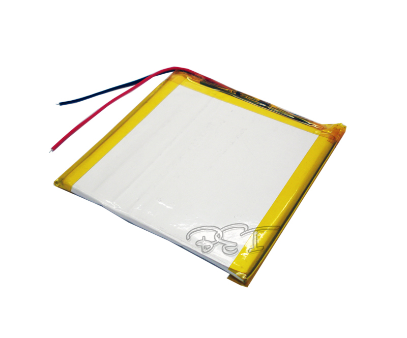 Power Toys For Tablet Pc 114