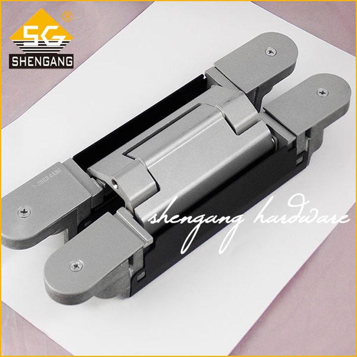 Types Of Exterior Door Hinges : Exterior door hinges types frames information clipgoo