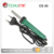 Baku BK-CS-30 Hot Selling mobile phone repairing electric usb soldering iron