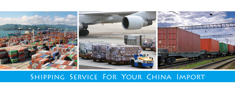 Shenzhen Forwarder Air Cargo / Sea Cargo Cheap Freight rates Shipping from China to Malaysia / Singapore / Philippines
