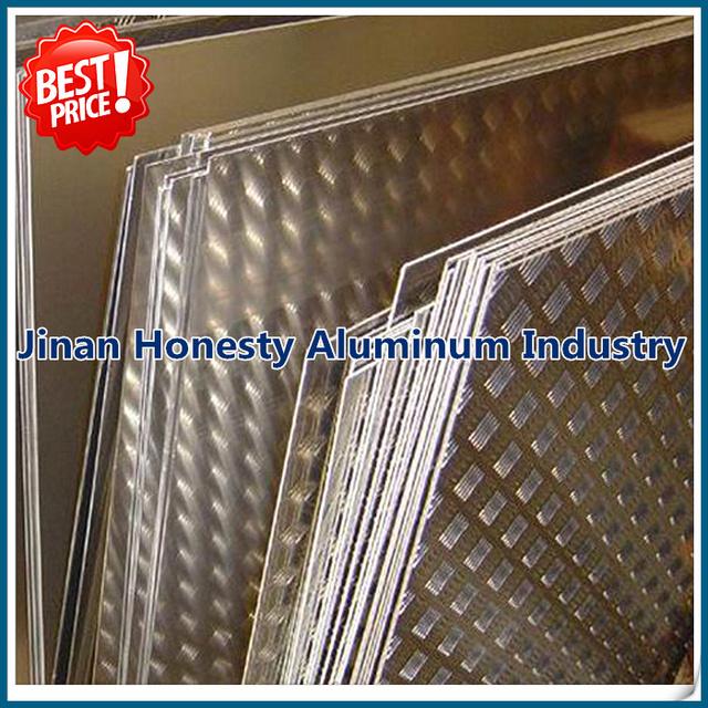aluminum anti-slip plastic checkered plate sheets pedal bar for sale & Aluminium Plastic Checker Plate Wholesale Plate Suppliers - Alibaba
