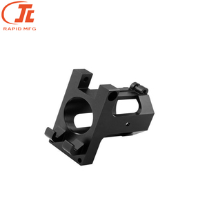 Best selling OEM precision car parts/CNC machining components