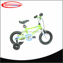 New Kids Bikes / Children Bicycle / Bicicleta / Baby Bycicle for 10 years old child children bicycle
