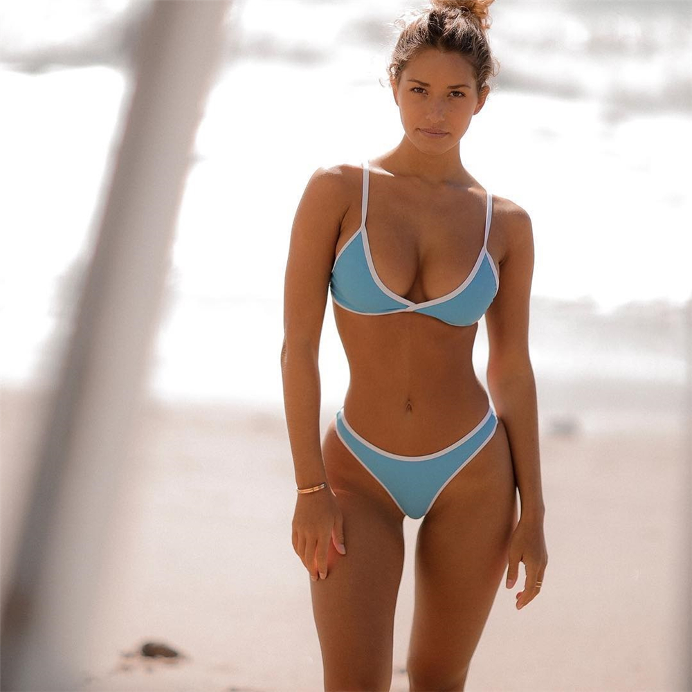 Bikinis Woman <strong>Swimwear</strong> Wholesale Custom <strong>Women</strong> Sexy Bikini <strong>Swimwear</strong>