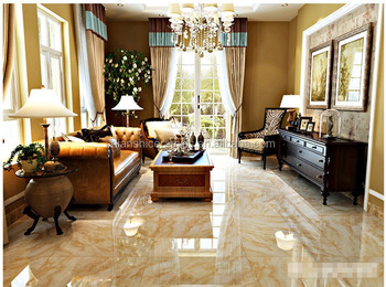 Ceramic Wall Tile Floor Tiles Prices In