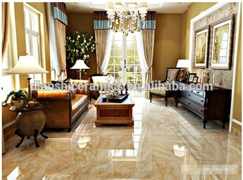 Ceramic Wall Tile Floor Tiles Prices In Sri Lanka Buy