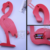 Popular Holiday Decoration 3D flamingo lights