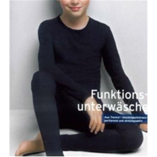 Kids Moisture Wicking Underwear, Kids Moisture Wicking Underwear ...