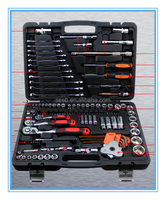high quality new products air conditioning hardware tool kit sets