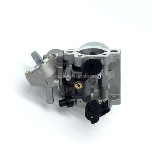 Huayi Carburetor, Huayi Carburetor Suppliers and