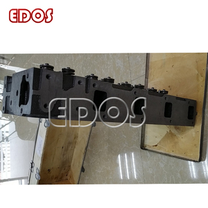 Yanmar Cylinder Head, Yanmar Cylinder Head Suppliers and