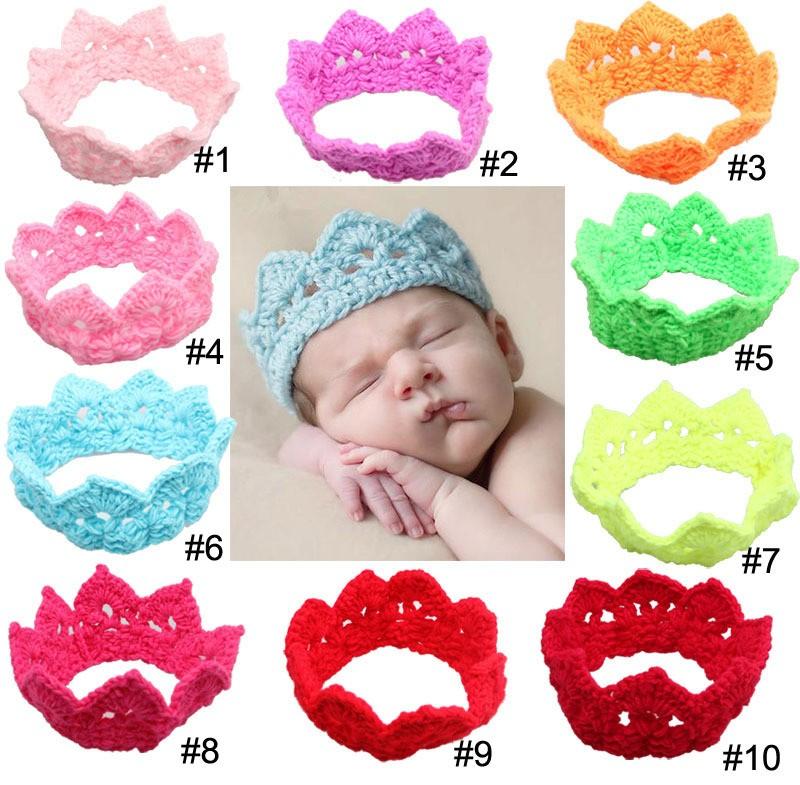 2018 Baby Headband Baby Girl Headband Elastic Buy Baby