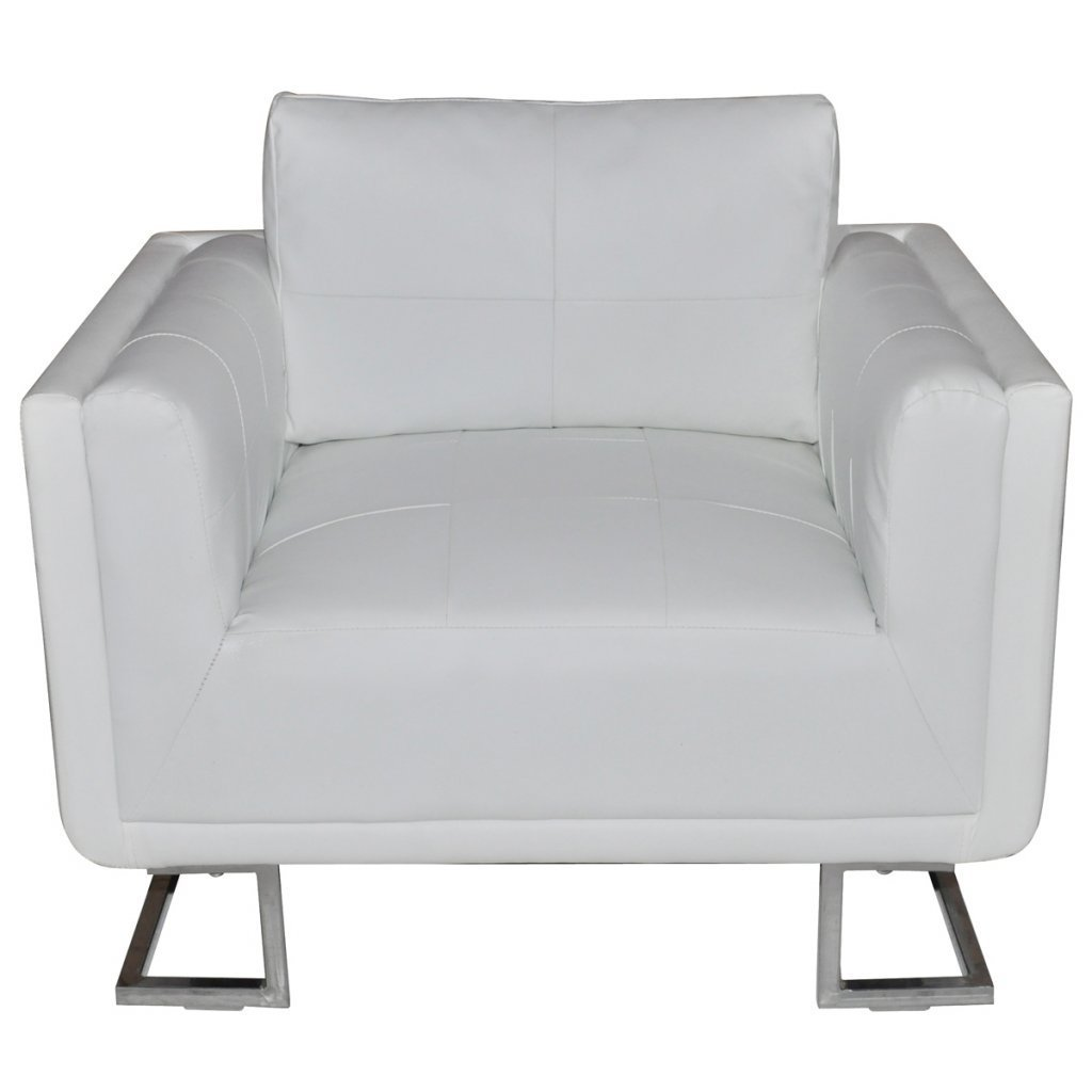 Cheap Leather Armchair, find Leather Armchair deals on ...