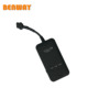 online mobile location tracking gps system sim card mini gsm made in china gps tracker alarm for boat