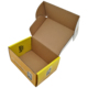 OEM Custom Corrugated Carton Box Packaging and Carton Box Factory From Shenzhen
