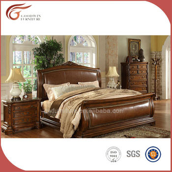Furniture Alexandria Egypt Low Price Clic Wooden Bedroom