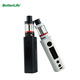 2016 hot vaporizer 80W Pro Temperature Control box mod VV/VW Electronic Cigarette vape mod 80w 18650 battery