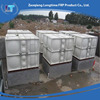 China Supplier combination pressure water tank/grp water tank malaysia/water tank container