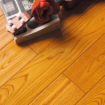 Luxury Hardwood Solid Wood Flooring