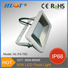 Top Quality 120w led flood light with long service life