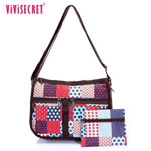 China alibaba waterproof fancy cross body bags women sport children sack sling messenger bags