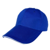 6panel-royalblue+white
