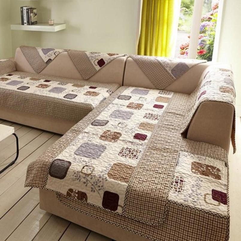 Acquista all 39 ingrosso online divano copertura di disegno for Mobilia domestica