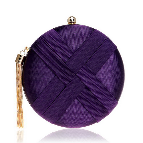 SEKUSA модная женская сумка-клатч на каждый день, маленькая сумка на плечо, женская вечерняя сумка для вечеринки, свадьбы, для женщин, кошелек д...(Китай)