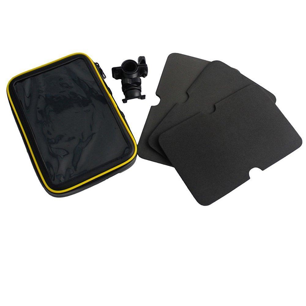 separation shoes d6e29 e9944 Cheap Samsung Galaxy Tab Waterproof Case, find Samsung Galaxy Tab ...