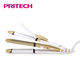 PRITECH Wholesale Professional Hair Styler Automatic Ceramic 3 In 1 Curling Iron Hair Straightener Curler