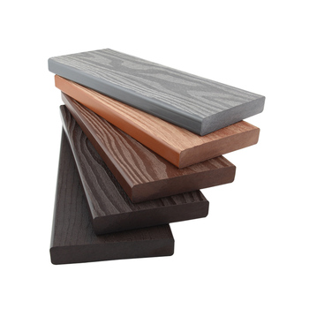 Wood Plastic Composite Natural Solid Wpc Plank - Buy Wood Natural Solid Wpc  Plank,Solid Wpc Plank,Rubber Wood Planks Product on Alibaba com