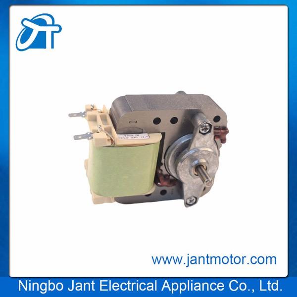 Medical Mini Piston Hospital Compressor Nebulizer Motor