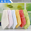 yarn dyed rose flower batten 100 cotton towel fabric manufacturer wholesale
