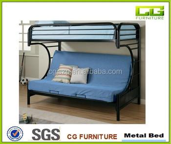 New Model Cg Furniture Item No 4509 C