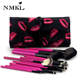 Best Quality Color Optional Professional Brush Kit Makeup Multipurpose Brush With Lots Of Cosmetics And Makeup Brushes