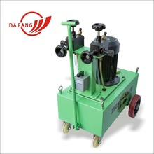 Electric Power Hydraulic System Oil Pump