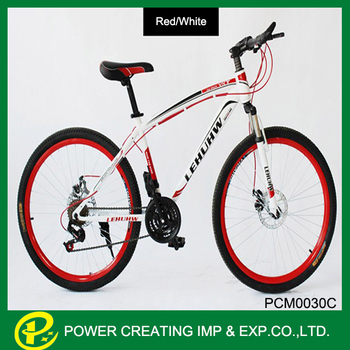 China Factory Accept Custom Bicycle Decals For Dealer - Buy Bicycle ...