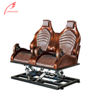 2020 new arrivals 5D Theater 3D 4D 5D 6D 7D 8D Cinema Theater Movie Motion Chair Seat motion Ride