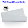 Universal Wall Holder Stand For Cell Phone