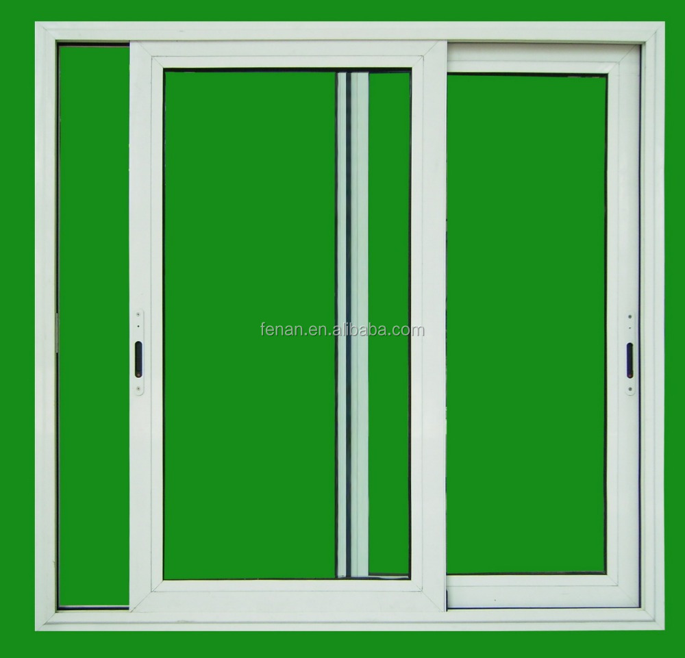 100 interior aluminum door frames a picture is worth 1 000