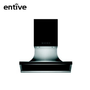 Chinese Kitchen Exhaust Stainless Steel Range Hood